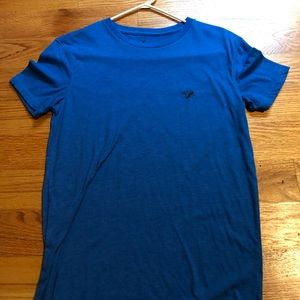 Men's American Eagle T-shirt XS